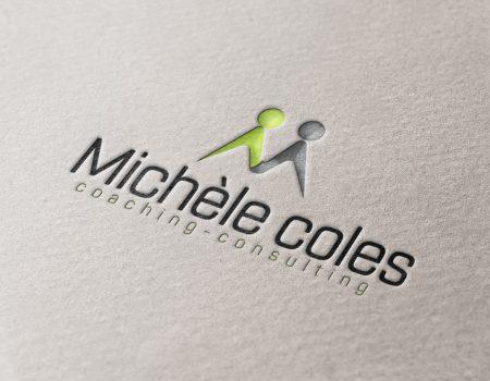 Michèle Coles