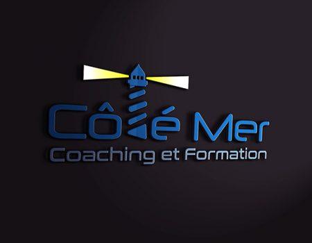 Côté Mer coaching formation