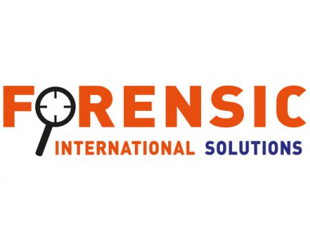 Forensic international solutions