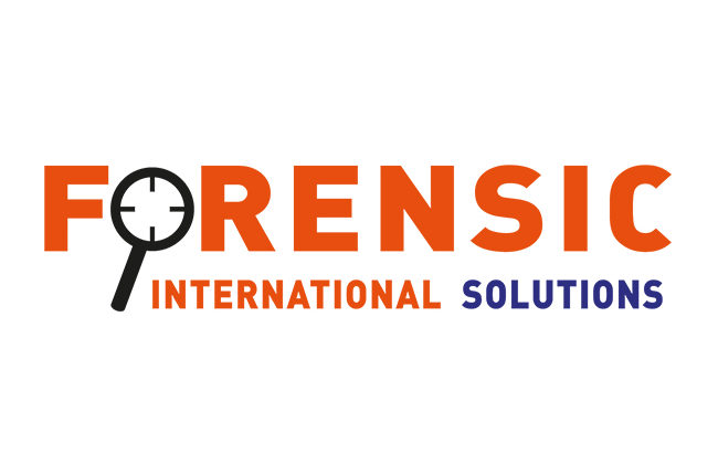 Forensic international solution